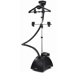 Smartek S1500 Floor Standing Upright Fabric Garment Steamer 2.64 Quartnohtin Sale $119.99 SKU: smartekS1500 :
