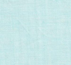 "Bear Threads Bearissima Swiss Batiste Fabric SEAFOAM GREEN, 10Yard Bolt, Yard 100%Cotton 55""Wide"