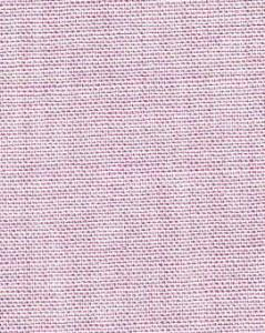 Bear Threads Bearissima Swiss Batiste Fabric APPENZELL PINK, 10Yard Bolt, $19.99/Yard 100%Cotton 55""