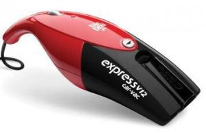 Dirt Devil SD10200 Express V12 Car Handheld Vacuum Cleaner