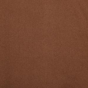Babyville Boutique BV35001 Brown Fabric 8 Yd Bolt  11.25 A Yd Polyurethane Laminated PUL