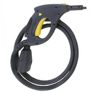 Vapa, more, Replacement, Steam, Gun, Hose, MR100, Primo, Steam, Cleaner