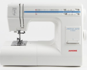Janome, HD-3000, ELNA 3210, Janome S3023 24 stitch,  Janome S3015 15 stitch, janome 4618,  janome 4618LE,  janome 4623, janome 3123Janome S3023, s-3023, s3015, s-3015, 4623, 4623LE, 4623LE Plus, SchoolMate, classmate, FreeArm, Mechanical, Sewing Machine, 24 Stitches, 1-Step Buttonhole, Reverse, Finger Guard, Threading Chart, Top Load, Drop Feed, Case