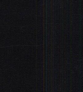 Black Solid Tea Towel, K310-BLK