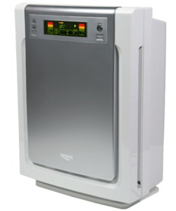 Winix WAC9500 Ultimate Pet XL True HEPA Air Purifier Cleaner WAC9500
