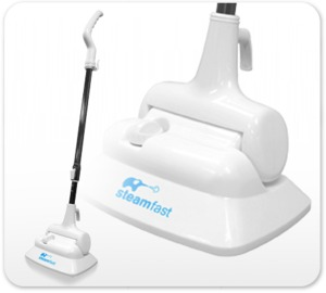 steamfast, SF-142, SF142, steam mop, Floors, Carpet