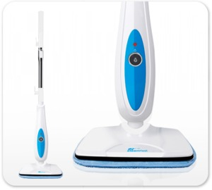 SteamFast SF-150 Steam Mop