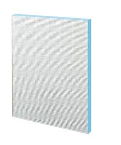 Winix WRF20WH 115122 Washable Life HEPA Filter Air Purifier 5300 5500 6300 115122