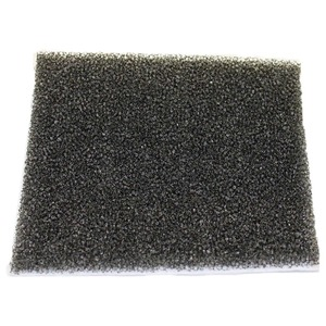 Panasonic Filter, Secondary 9658   Foam