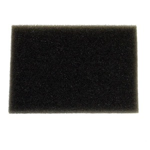 Panasonic Filter, Secondary 5100/  5200/53  Series 5501/02