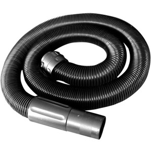 Bissell B-203-1359 Hose, 5770 5990 6100 Healthy Home
