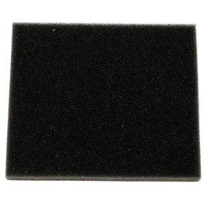 Bissell B-203-1374 Filter, Pre-Motor 5770 5990 6100 Healthy Home