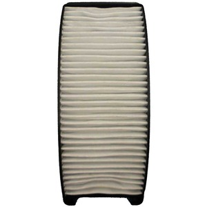 Bissell Replacement Br-1825 Filter, Bissell 12 Hepa  W/Charcoal   Env