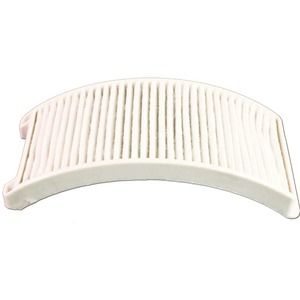Bissell Replacement Br-1861 Filter, Style 12 Dvc