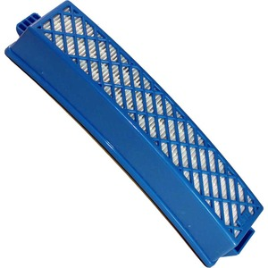 Bissell Replacement Br-1863 Filter, Style 15 Healthy Home Exhaust Hepa Dvc