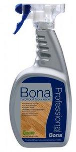 Bona Bk-700051187 Cleaner, Pro Hardwood 32 Oz