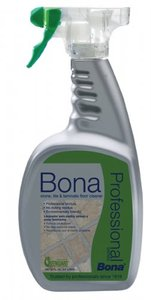 Bona Bk-700051188 Cleaner, Stone, Tile And Laminate 32 Oz Spray