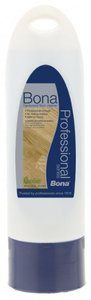Bona Bk-700058005 Cartridge, Pro Hardwood Refill 28.75Oz