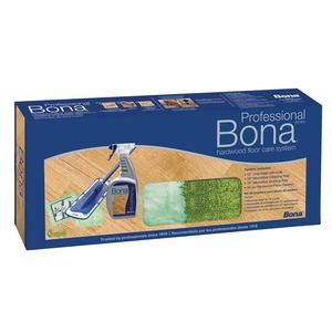 """Bona Bk-710013379 Kit, Mop Professional 15"""""""
