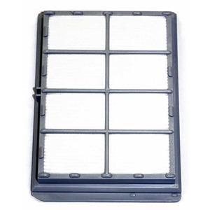 Bosch Bo-18001 Filter, Secondary Hepa   Compact/Formula Series