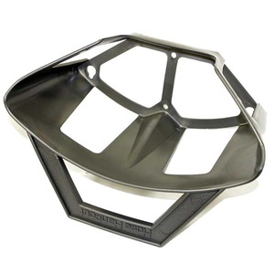 Centec CT-35213 Hose Hanger Grey Graphite Plastic