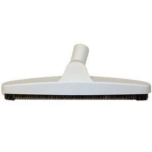 "Centec Ct-39778 Floor Brush, 12"" Gray"