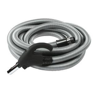Centec Ct-90561 Hose, 40' Low Volt Soft  Grip W/Button Lock