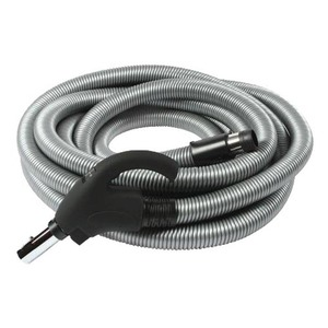 Centec Ct-99506 Hose, 35' Soft Grip