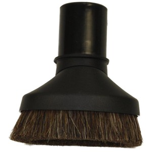 Compact Co-70274 Dust Brush, Exl