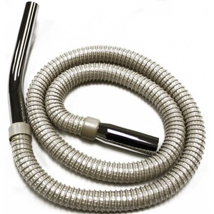 Compact Cor-4000 Replacement Hose, Non Electric with Wire Ends Reinforced