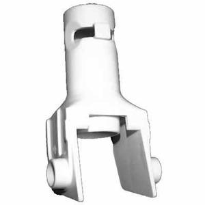 Compact Replacement Cor-7200 Pivot Elbow, Power Nozzle   Beige