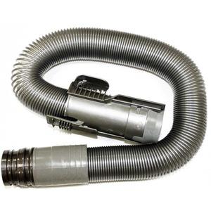 Dyson Dy-90847428 Hose, Steel Grey Dc14