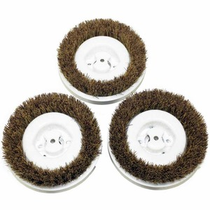 Electrolux Replacement Exr-2410 Scrub Brush, Electrolux  Set 0F 3