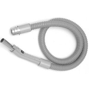 Electrolux Replacement Exr-4016 Hose, Electric Super J   W/Switch Gray