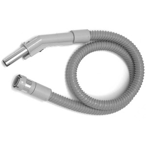 Electrolux Replacement Exr-4017 Hose, Electric Le,       Hi Tech W/Switch Gray