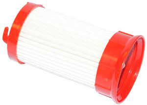 Eureka E-28608B-1 Filter, 156A