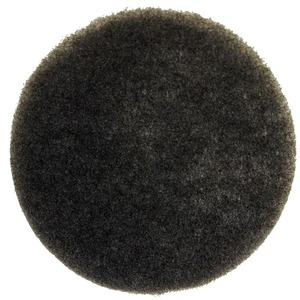 "Eureka E-38333 Foam Filter for Mighty Mite Vacs Using ""N"" Or ""MM"" Bags"