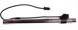 Eureka E-39040A-2 Wand, W/Pigtail 2 Wire   Oxygen  6980A 6999A