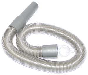 Eureka E-60038-12 Vacuum Hose for 3276Avz/Az Pet Lover Bagless Upright