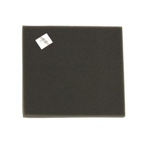 Eureka E-74038 Filter, Foam Insert      5892