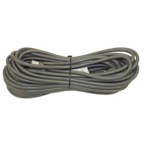 Eureka E-76224 Cord, 50' Extension 3    Wire Sc9180