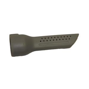 Eureka E-76250 Crevice Tool, El7055