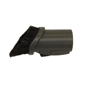 Eureka E-77853 Dust Brush, 9180