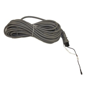 Eureka E-78411 Cord, Power 8803