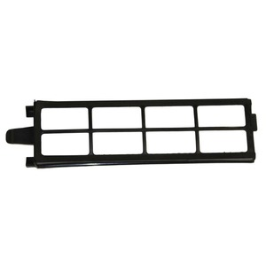 Eureka E-79941 Filter Frame, Assy Cmd 8