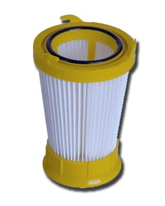 Eureka Replacement Er-18155 Filter, Dcf2 Hepa Filter Env