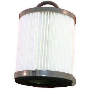 Eureka Replacement Er-1821 Filter, Dcf21 Charcoal 4235 4236 4238 4239 460