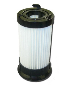 Eureka Replacement Er-18505 Filter, Dcf4/Dcf18 Hepa  Env