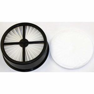 Europro Eu-18000 Filter, Dust Cup Hepa    Ep602F