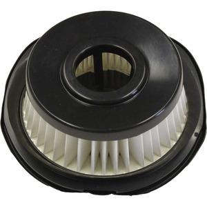 Europro Eu-18090 Filter, Hepa Uprt Fm718/ Uv208/Uv209